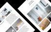 高品质的网页Web设计项目工具库素材下载