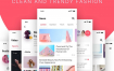 新的app应用程序UI工具包,适配iPhone X和iPhone 8用户界面
