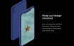 24款等距iPhone X粘土风格展示模型素材下载