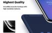 iPhone X 22精品模型展示素材包