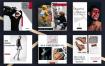 21个产品banner广告设计模板素材下载(含ps源文件)