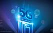 20款移动5G三维3D立体字科技互联网信息时代PSD分层海报素材 – 资源大小2.71GB,包含PSD源文件