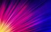 10款绚丽彩色缤纷高端配色渐变高清JPG背景纹理
