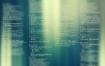 15张编程代码科技感JPG高清图片科技底纹背景现代电子背景设计素材