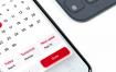 iPhone X PSD样机真实感样机设计素材下载