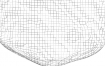 30款独特抽象的3D网格线框线条EPS矢量素材