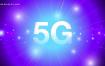20款蓝黑科技大气互联网络通讯5G区块链海报banner背景ai矢量素材