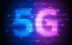 12款5G网络科技互联网EPS素材