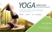 17款运动健身锻炼搏击AI素材源文件下载