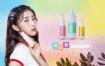 10款化妆品护肤品保养品PSD素材