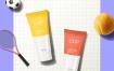 10款化妆品护肤品保养品PSD格式
