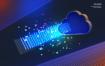 7款网络科技互联网云端云科技PSD格式