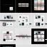 900多种社交媒体文章banner广告设计模板素材下载