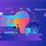 24款现代色彩扁平化商务概念插画矢量素材优质设计素材下载