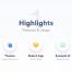 18个高品质的app引导页插图和网页主图插画设计矢量素材下载含sketch源文件