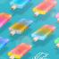 16款夏日主题海报banner素材PSD源文件打包下载 – 资源大小1.32GB,包含PSD源文件