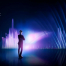 20款商业舞台灯光喷泉效果海报PSD模板素材 – 资源大小3.64GB,包含PSD源文件