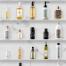 350+种化妆品元素包装VI展示样机PSD源文件优质设计素材下载
