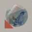 16款水墨印花图案中国风山水花鸟图形服装服饰AI矢量设计素材图