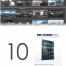 C4D 灰猩猩插件预设合集打包下载(带安装教程和视频教程) – 资源大小21.3GB,包含14套CINEMA 4D精品插件