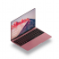 适用于Photoshop的10款Macbook和iPhone XS等距样机高质量素材下载- 提供PSD格式文件