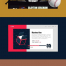 30多种高级网络广告banner主图设计素材下载(提供PSD格式源文件)
