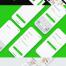 绿色系的毕业设计项目在线食品配送订餐业务app设计优质设计素材下载,提供psd格式源文件
