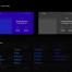 优质项目和原型设计UI工具包下载设计素材下载(提供Adobe XD格式下载)