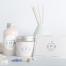 12款精品化妆品护肤品瓶子品牌vi包装设计展示贴图样机模版素材
