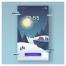 8款唯美风景插画手机壁纸雪山屏保APP高清插图UI界面AI矢量设计素材
