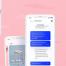 100多个iOS UI工具包优质设计素材下载(提供Sketch格式下载)