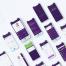 20多个加密货币比特币Crypto钱包移动UI套件优质设计素材下载(提供Sketch格式下载)