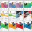 149套宣传单页设计模板PSD素材源文件
