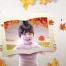 16款教育小孩读书幼儿园书本儿童名校学校成才海报PSD设计素材