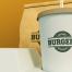 10款汉堡、咖啡外卖VI贴图展示样机PSD源文件打包下载