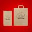 14款国外快餐VI展示贴图样机汉堡、薯条、咖啡等包装PSD源文件打包下载