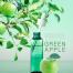 19款春季护肤品海报模板美妆绿色天然广告新品活动宣传PSD设计素材