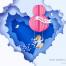 8款三八女王节女神节女人节妇女节插画创意海报背景图AI矢量设计素材