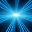18款新绚丽创意大气耀眼灯光唯美个性星光效背景海报PSD分层素材模板