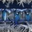 14款冰雪字体效果源文件下载