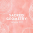 16款几何图形轮廓边框多边形天文图案创意海报背景ai矢量素材
