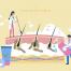 21款扁平化2D卡通人物网页插画医疗科研植物栽培基因AI矢量素材