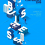 9款商业社交创意场景2.5D插图UI设计APP启动页PSD插画设计素材